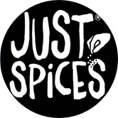 Just Spices Presseportal